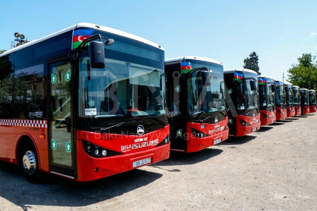 bus avtobus