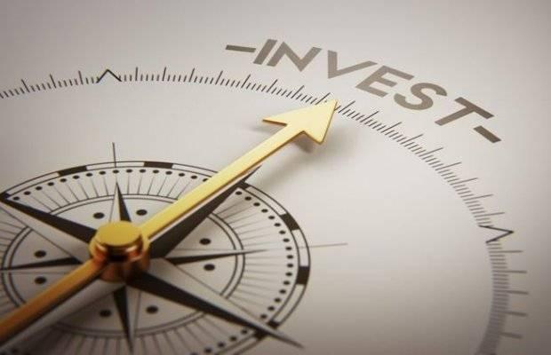 investiisya
