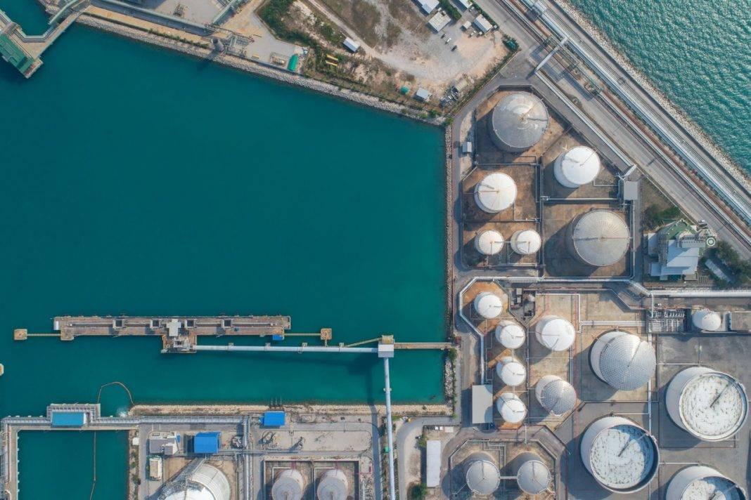 oil 20192x