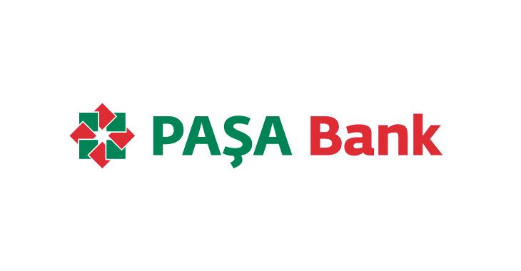 Data Scientist Team Lead – PASHA Bank