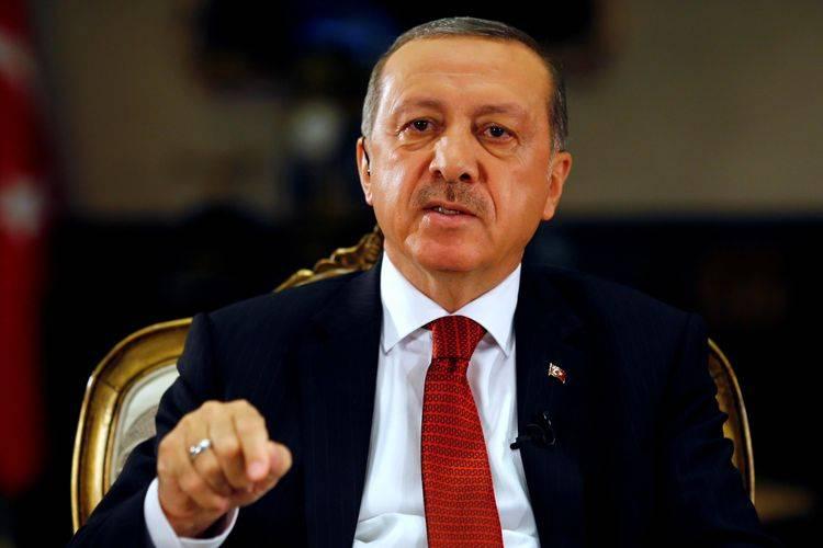 erdoğan.jpeg1