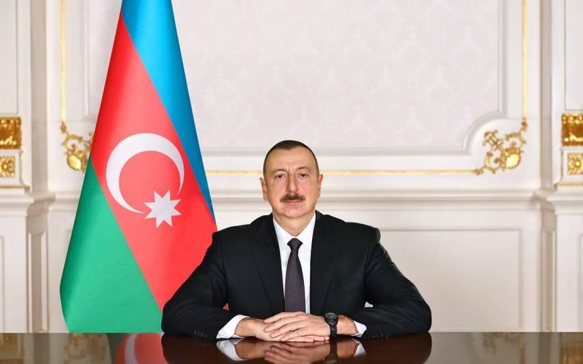 ilham Əliyev99