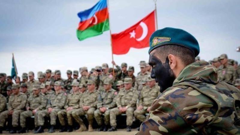 turk azeri90