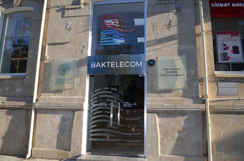 baktelecom