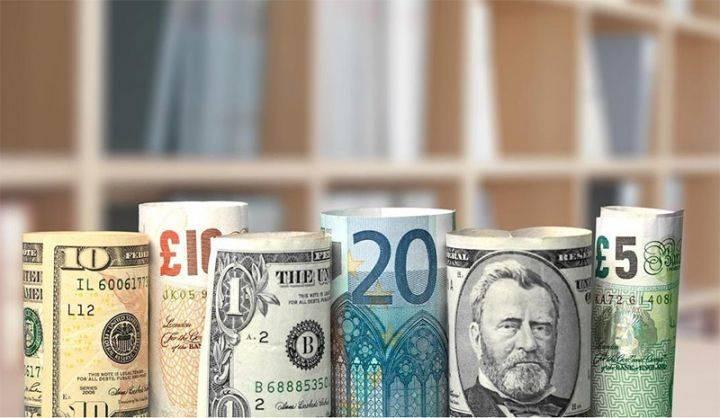 dollar euro banker.az
