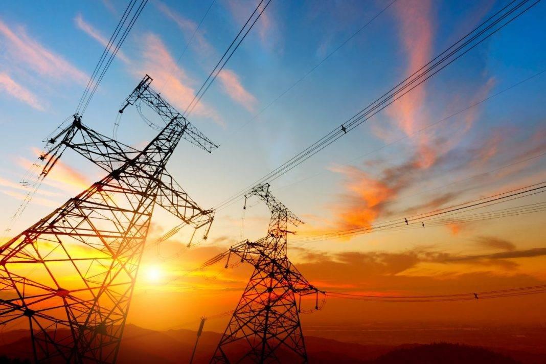 elektik enerjisi banker