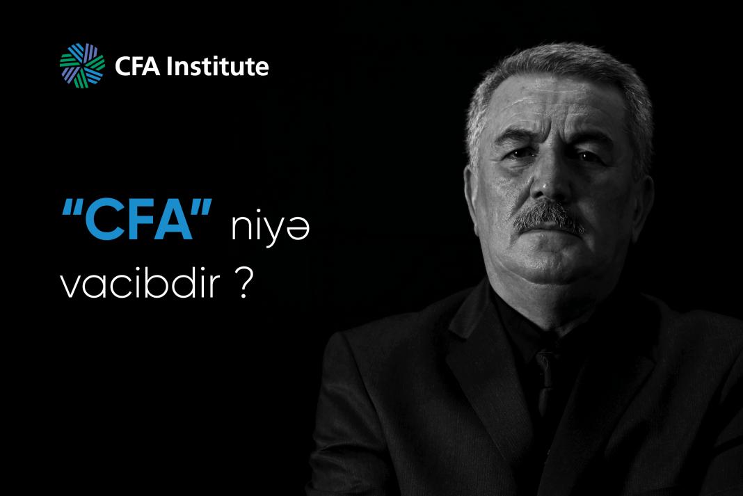 Banker.az CFA 1
