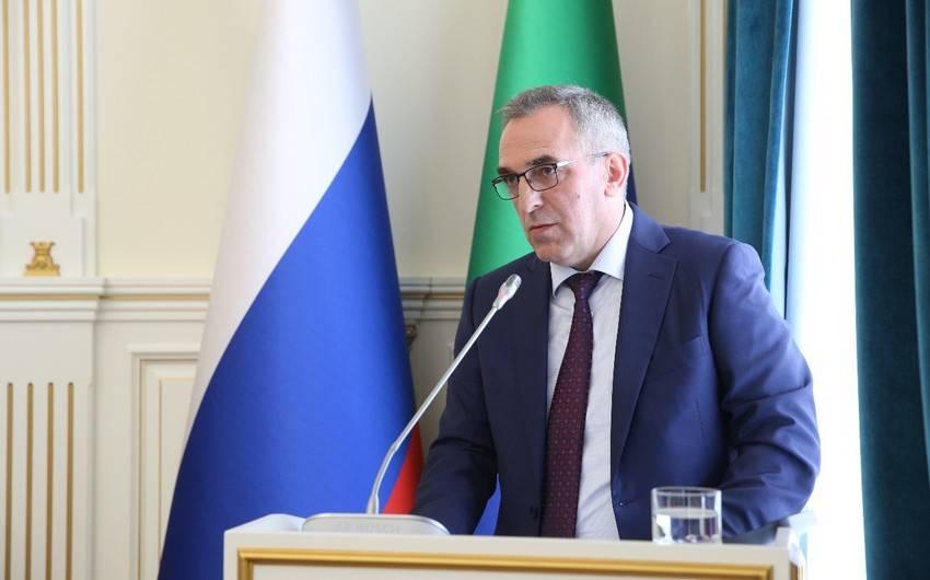 Camaludin Hacıibrahimov