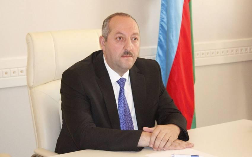 Namiq Zeynalov