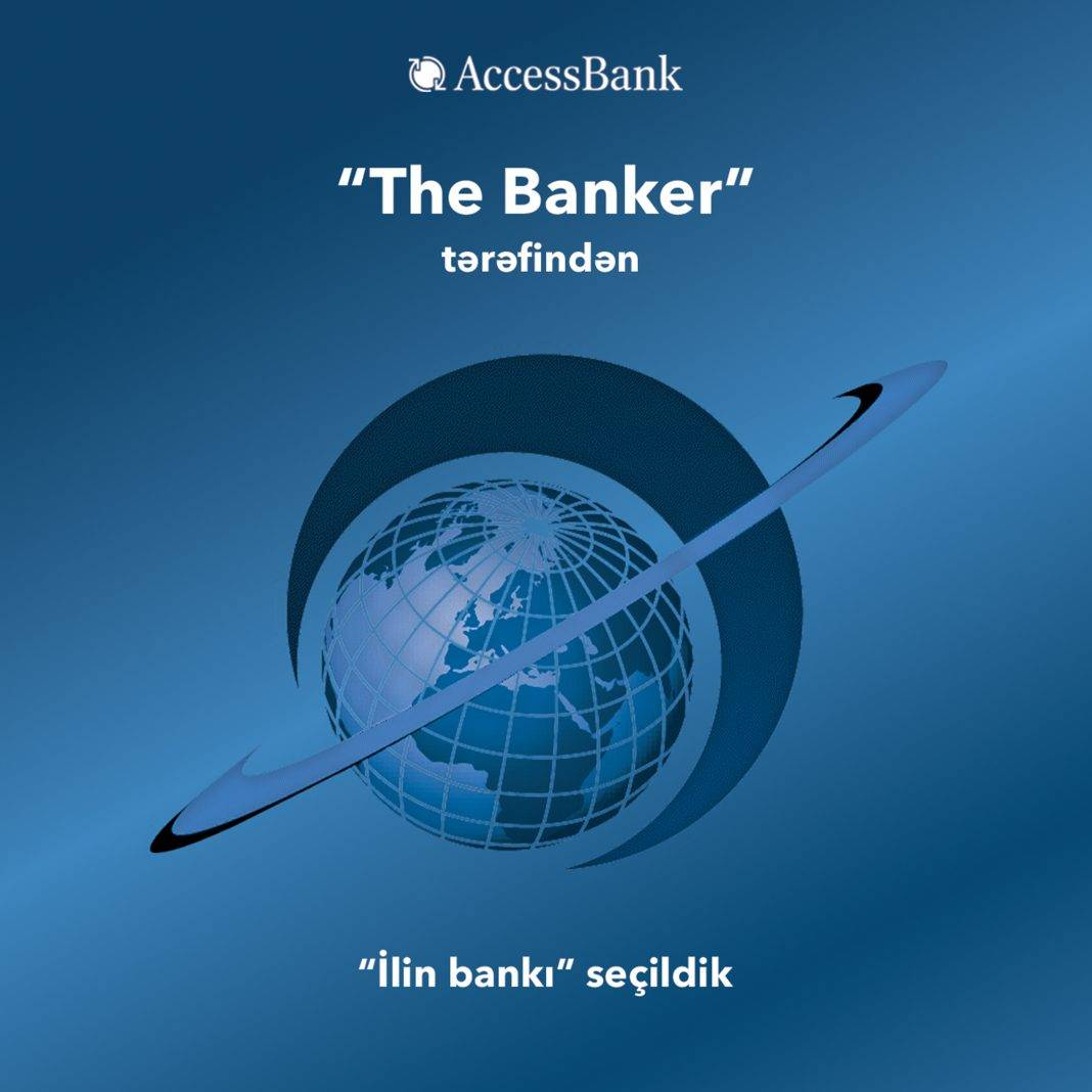 The Banker pic