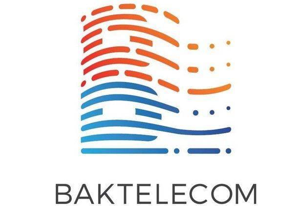 baktelekombaktelecom14570391