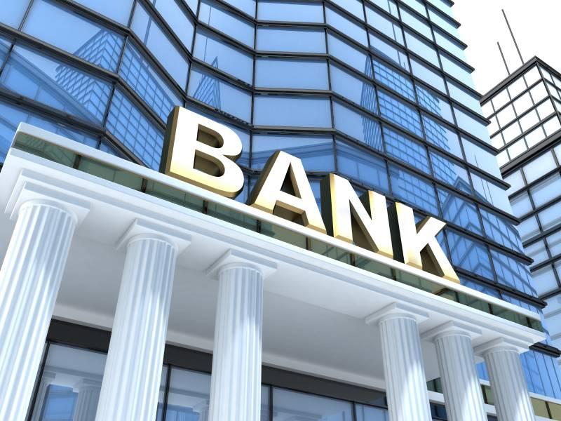 bank1 7