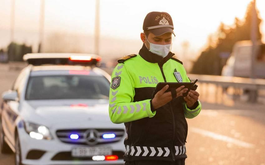 karantin polis