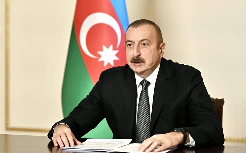 lham Əliyev