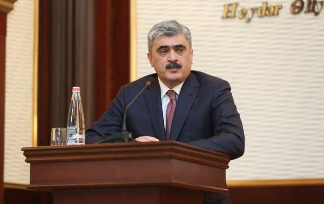 samir şərifov1