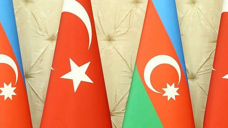 turkiye azerbaycan
