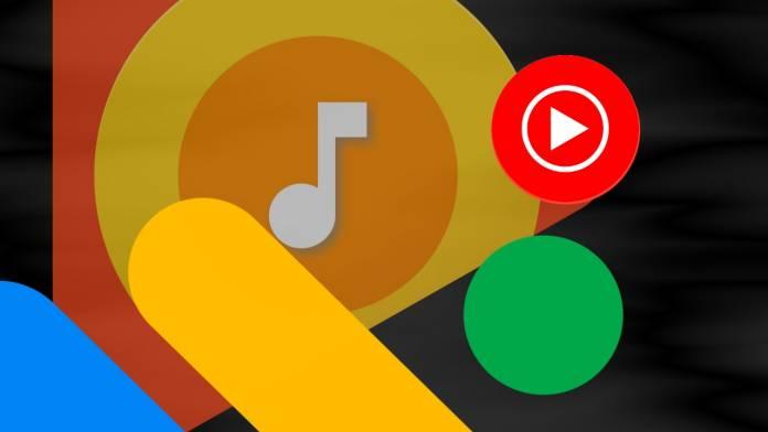 wear os youtube music google play music 696x392 1