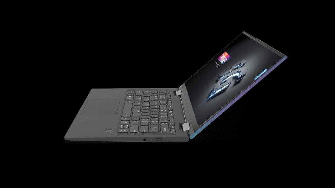 Lenovo Qualcomm 8cx 5G PC Project Limitless 3 resize 1