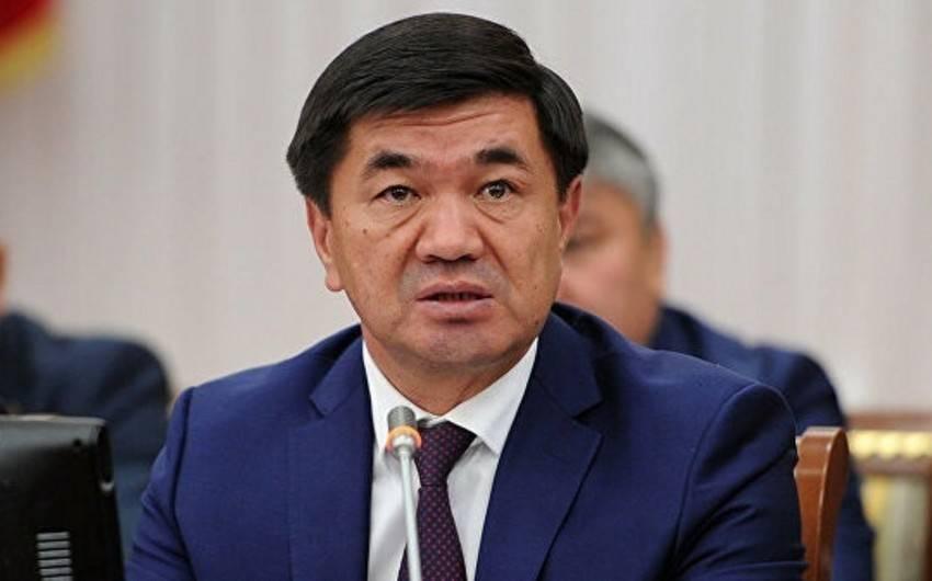 Məhəmmədkalıy Abılqazıyev