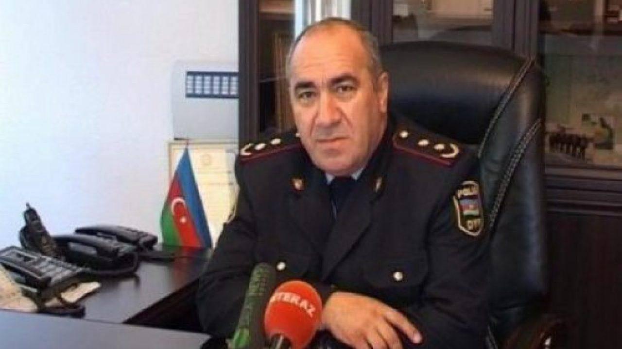 Rəhim Zalov