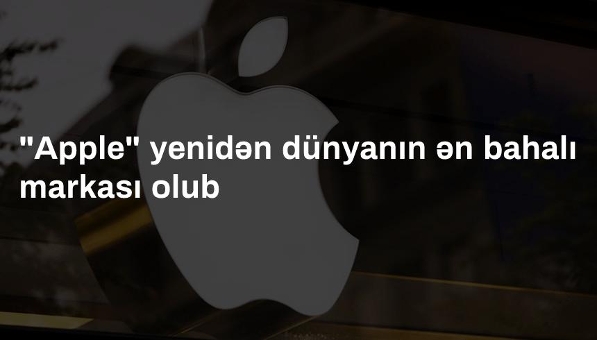 apple 101998959 m