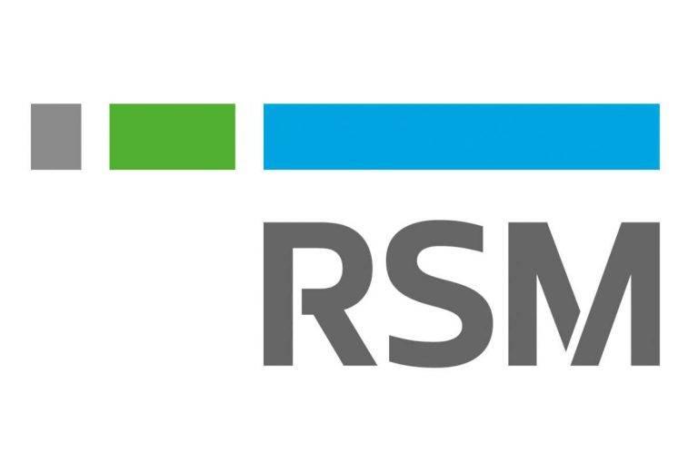 Human Resources Specialist – RSM Azerbaijan