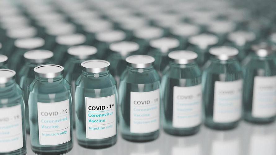 vaccine55