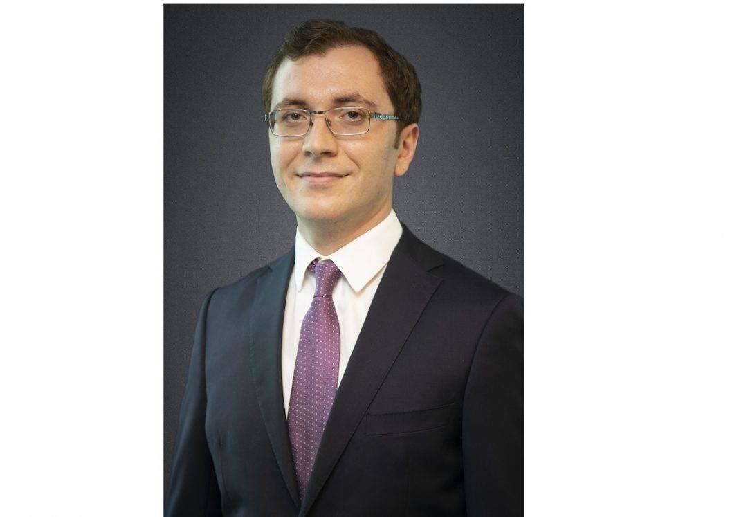 Ali Dadaşzadə