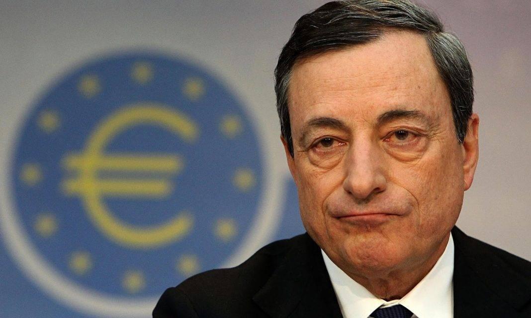 Mario Draghi 014