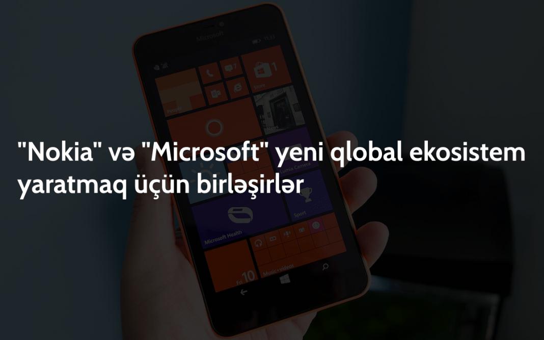 Microsoft Phone smartphone android windows 10 phone
