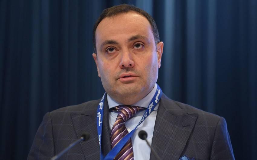 Vardan Toqanyan