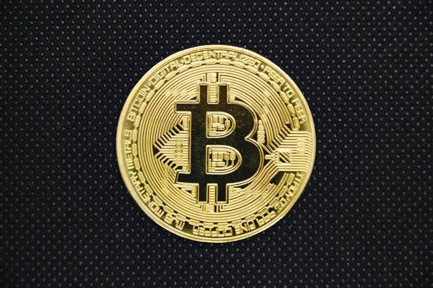 bitcoin54