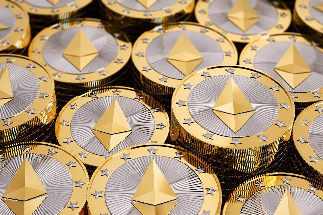 ethereum virtual money getty