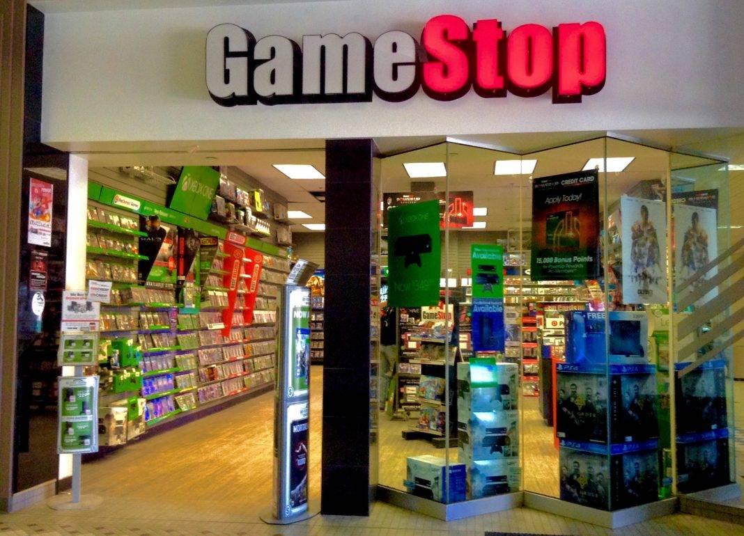 gamestop.jpg1
