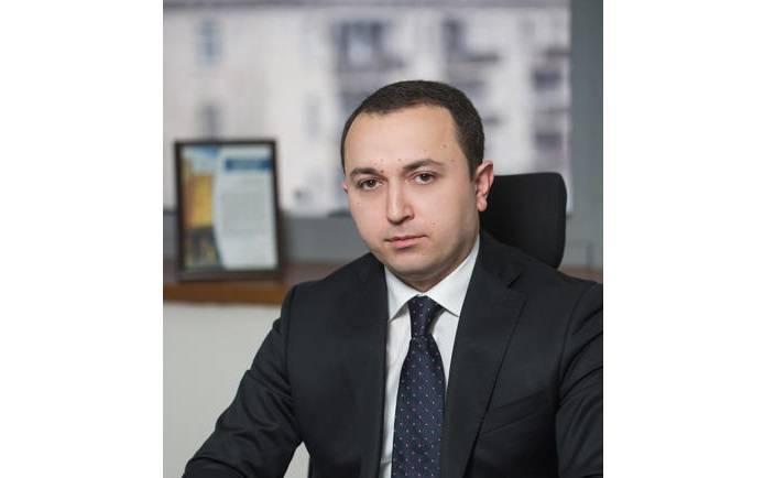 iqbal rustamov igbal