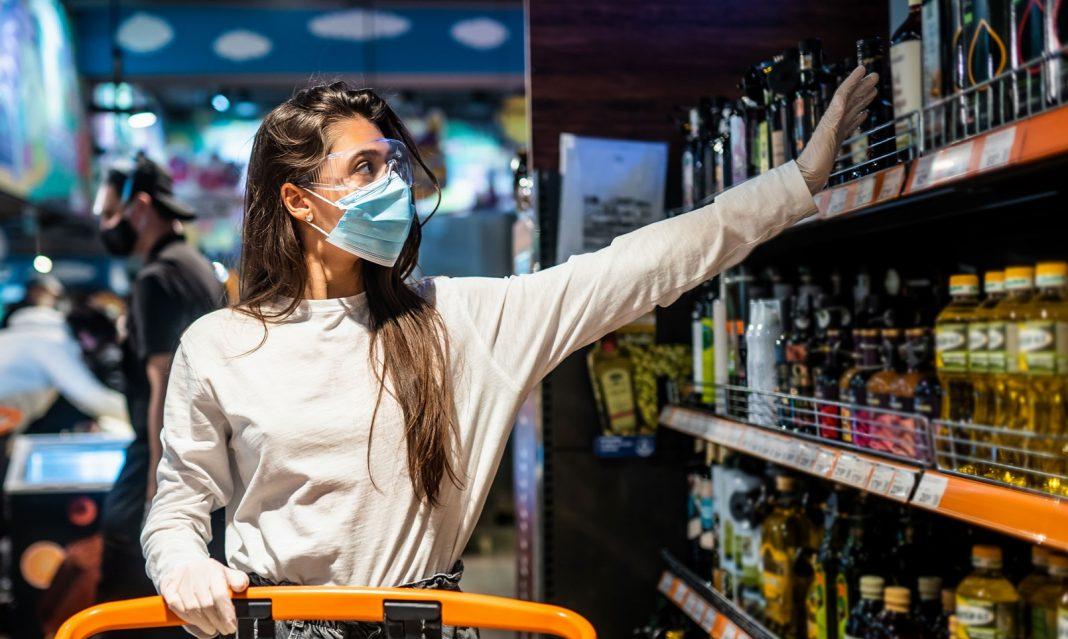 mask supermarket 9