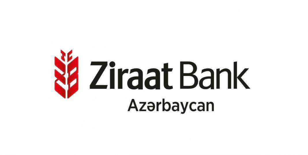 ziraatbanklogoböyük