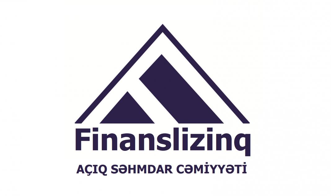 Finans Lizinq