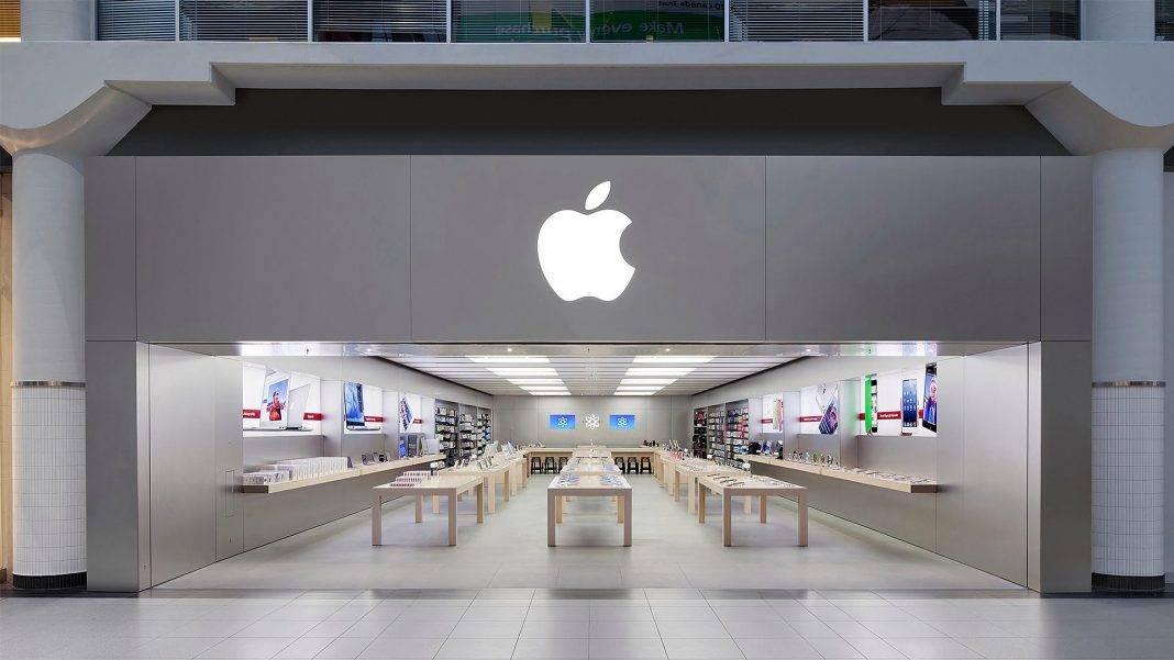 apple2 1