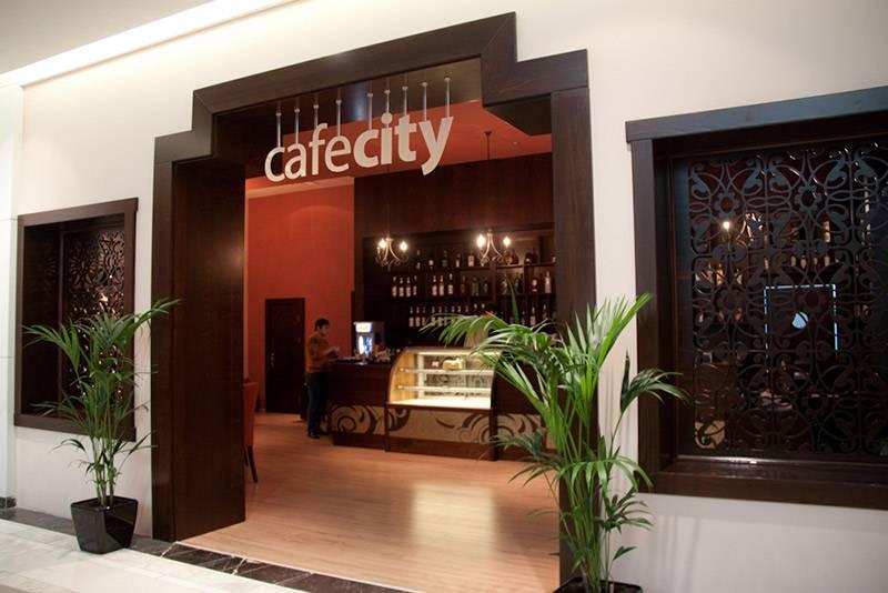 cafecity 1