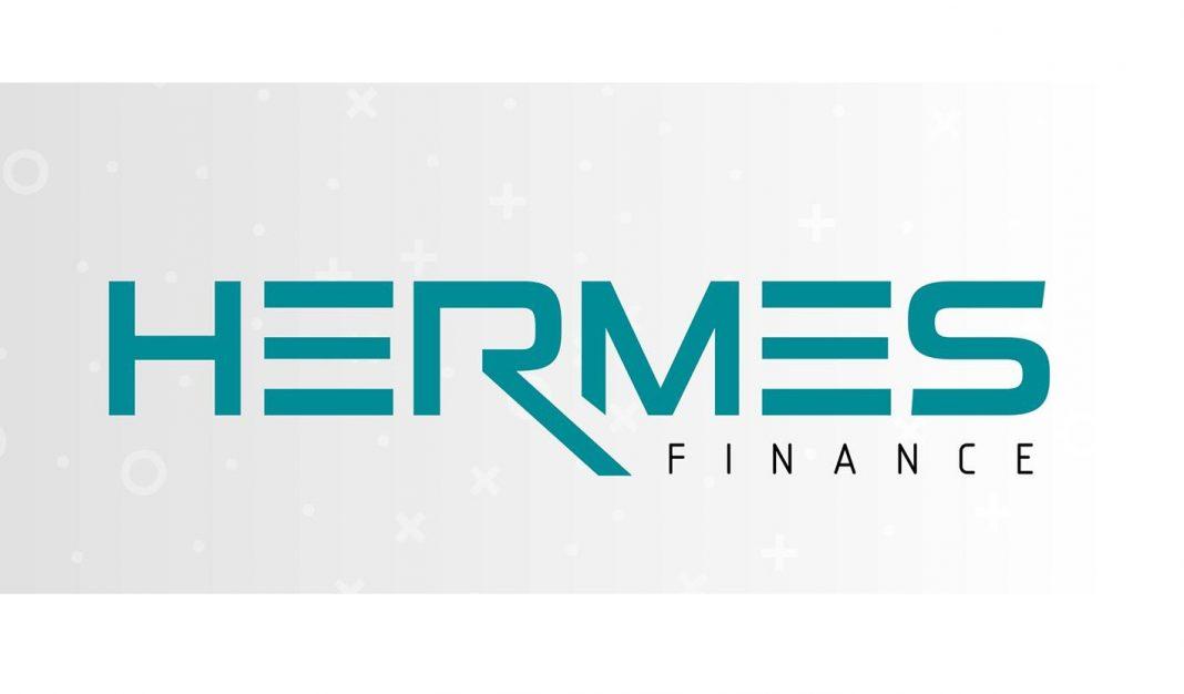 hermes finance