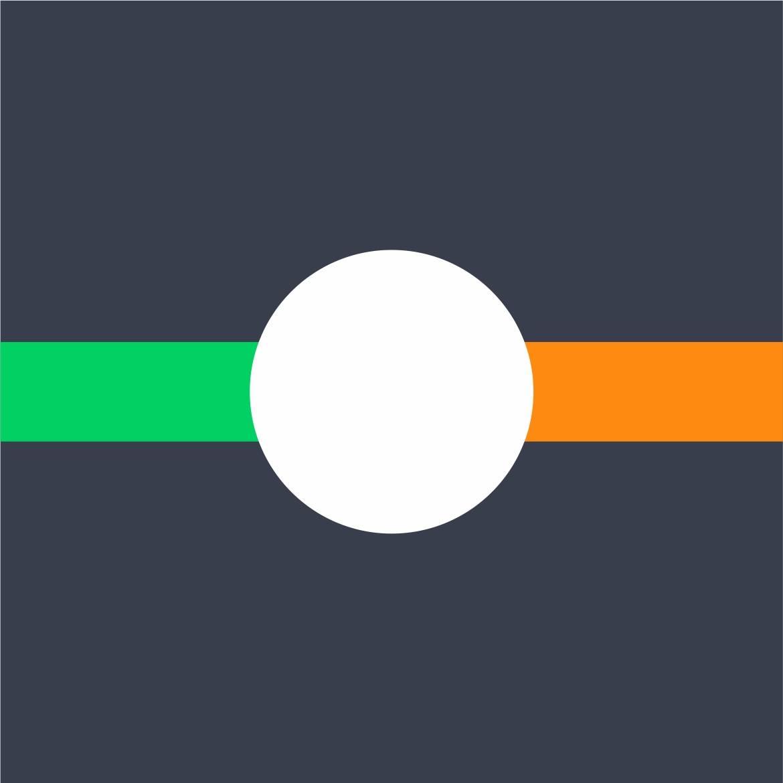 irsad yeni logo