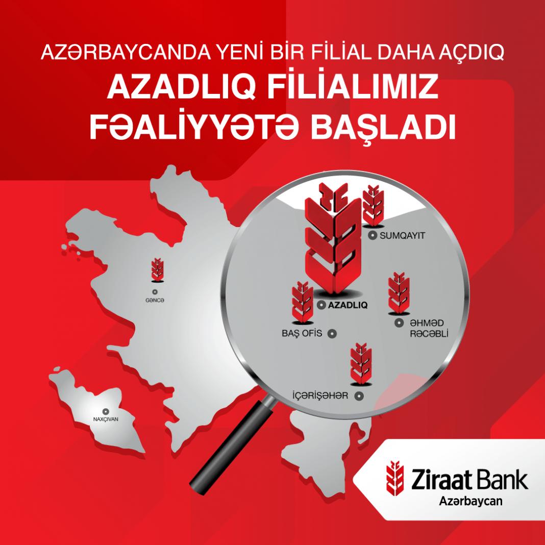 Azerbaycan AzadlНq Sube SM 1080x1080px Facebook