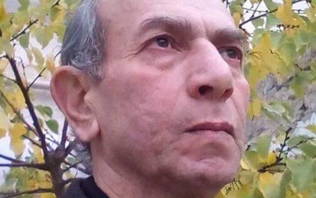 Kərim Kərimov