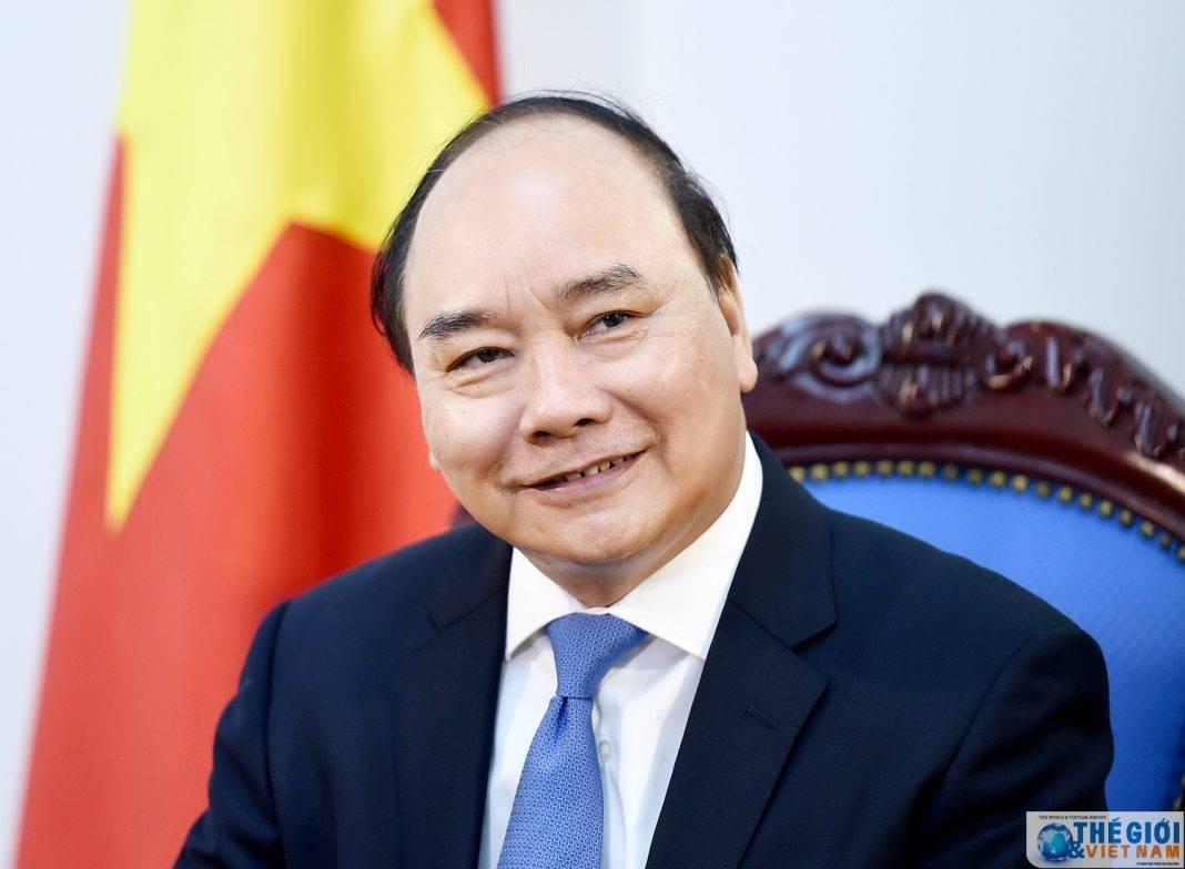 Nquen Suan Fuk