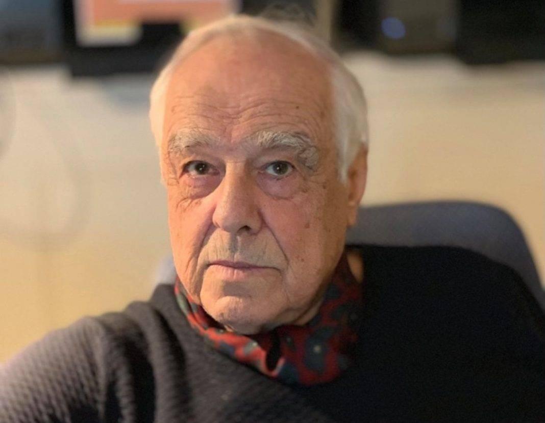 Riçard Satton