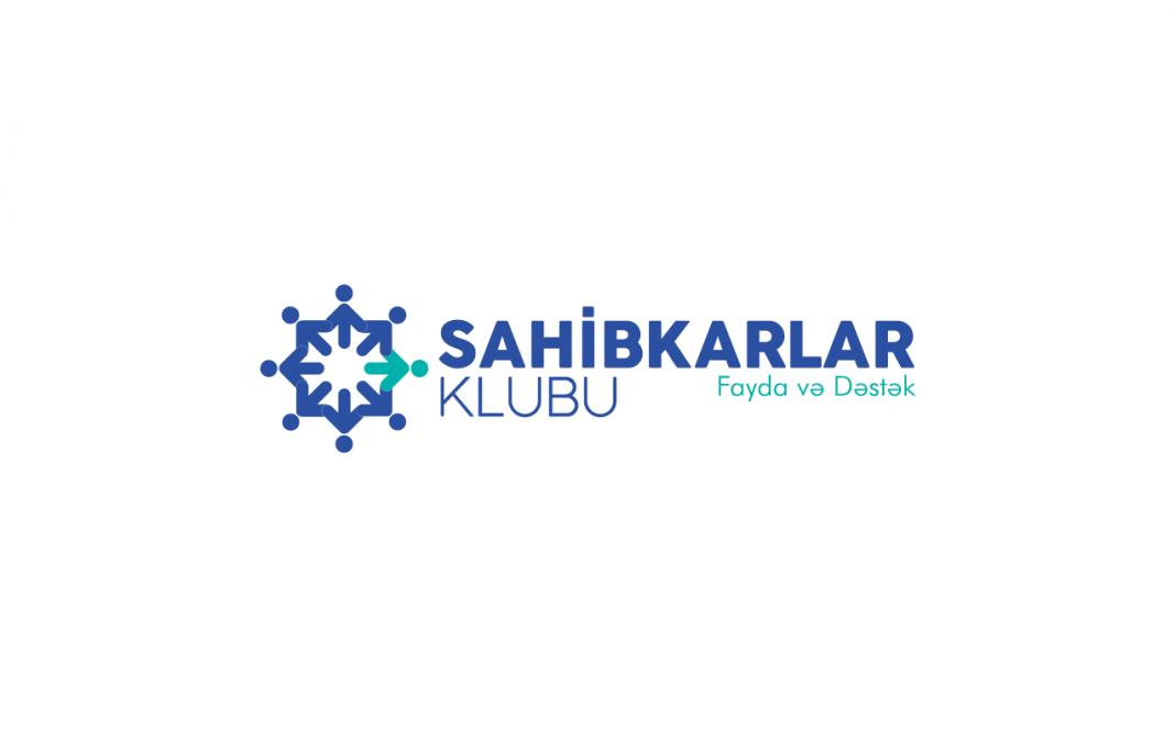 Sahibkarlar klubu logo 01