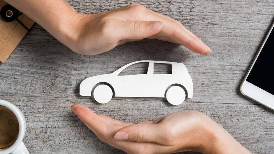 full coverage car insurance e1583214998417