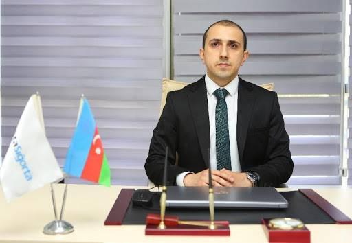 Naim Məmmədov
