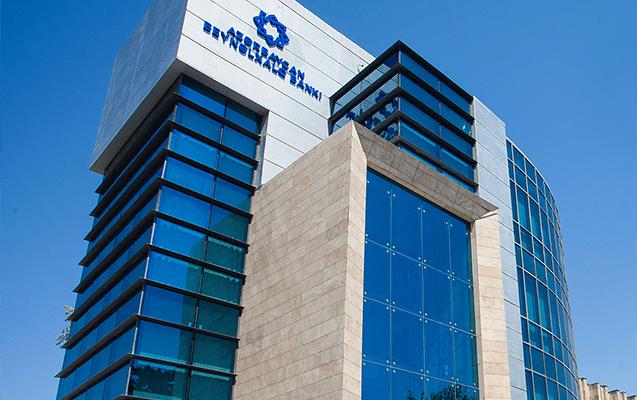 beynelxalq bank
